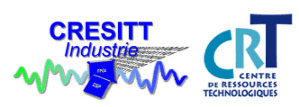 e-nergie est membre du CRESITT Industrie
